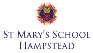 St Marys School Hampstead