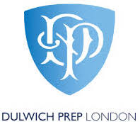Dulwich Prep London