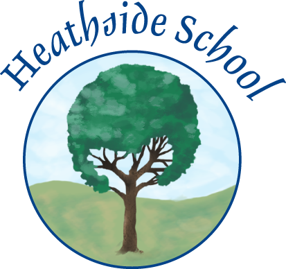 Heathside Preparatory School