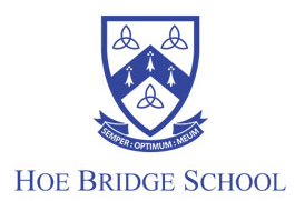 Hoe Bridge School