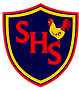 Sinclair House School