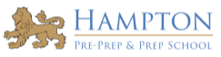 Hampton Prep and Pre-Prep School