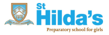 St Hilda's Prep School for Girls