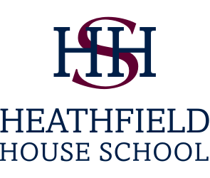 Heathfield House School