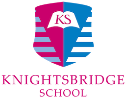 Knightsbridge School